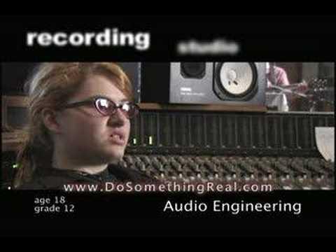 audio-engineering-2003