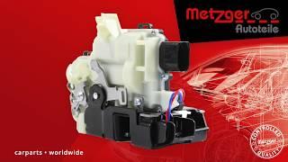 METZGER Showroom Film für unsere Kunden