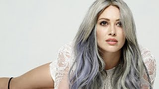 Hilary Duff's Cinderella's Story | Throwback Interview