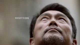 中悦中路VCR