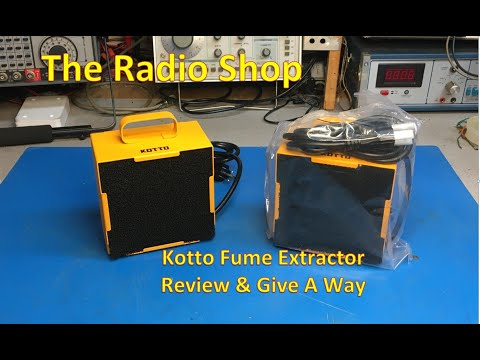 #242-kotto-fume-extractor-review---give-a-way