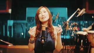 森口博子 with 寺井尚子「水の星へ愛をこめて」( 森口博子「GUNDAM SONG COVERS」収録 ) thumbnail