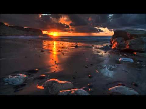 Mostfa & Mostfa - Sunset On The Beach (Cla6 Remix)