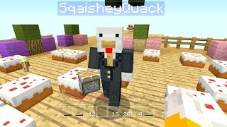 Video Minecraft Xbox - Sky Den - Cake Central (37) download MP3, 3GP, MP4, WEBM, AVI, FLV Agustus 2018