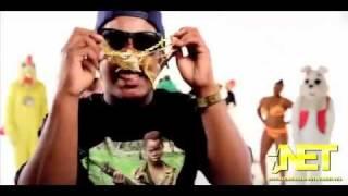 OFWGKTA | Tyler The Creator X Jasper X Taco - Bitch Suck Dick ( OFFICIAL MUSIC VIDEO )