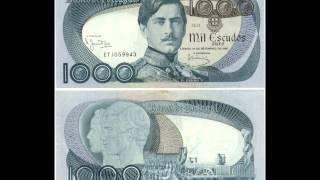 Baixar DESGARRADA PARA OS EMIGRANTES PORTUGUESES