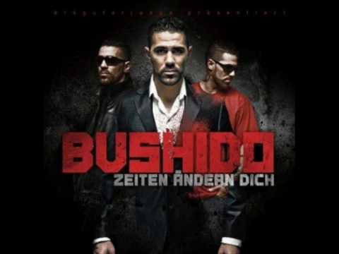 Bushido - Vergeben und Vergessen (Orginal vom Film) [HQ]