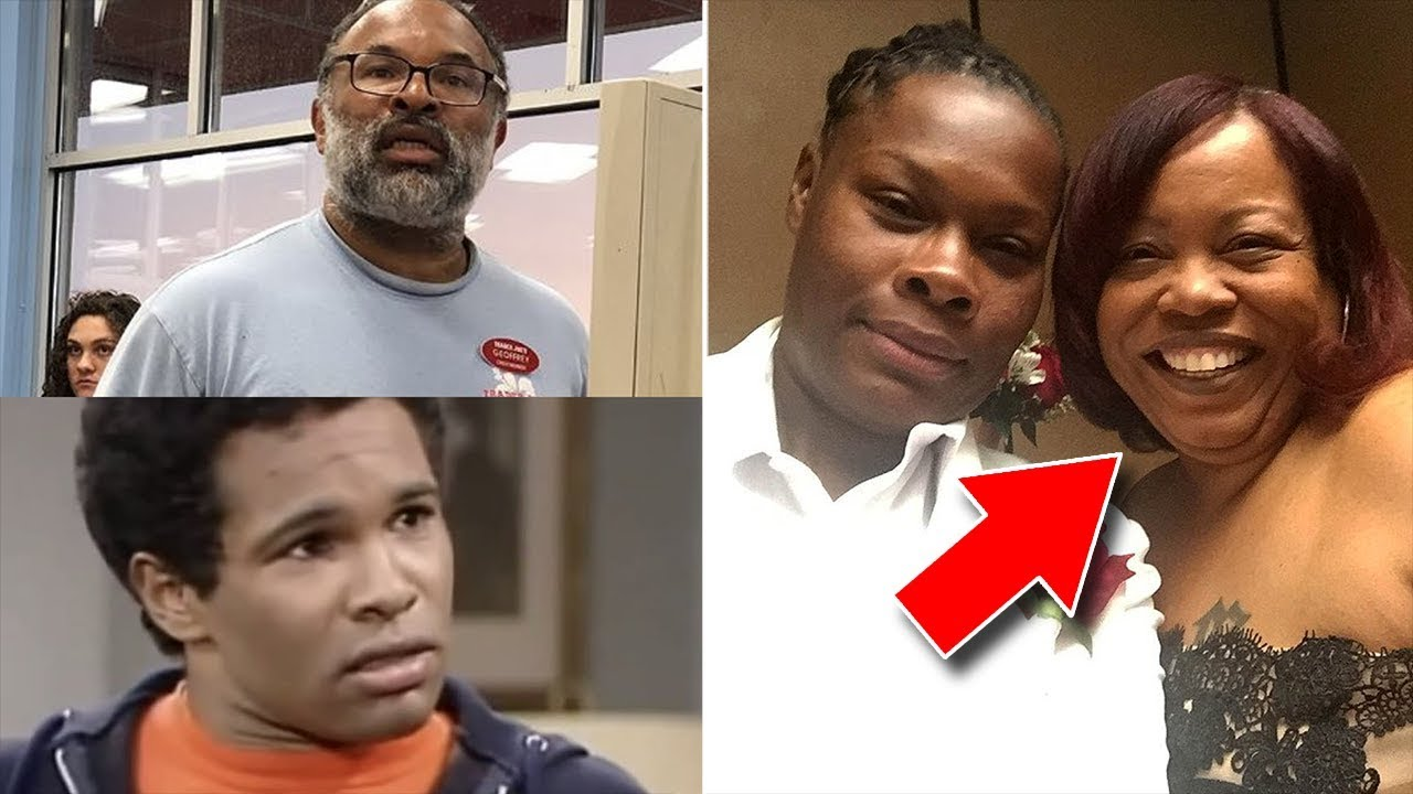 Fox News Targeted by Liberal Media For Reposting Story About Cosby Show Actor Geoffrey Owens