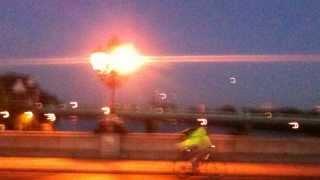 Moogwai - Neon (Kansai Remix)