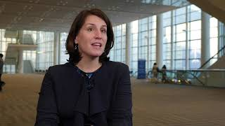 Targeted therapies for the treatment of mRCC after nivolumab-ipilimumab failure