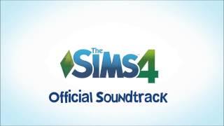 The Sims 4 Official Soundtrack: Mayzie Grobe (Sim Retro)