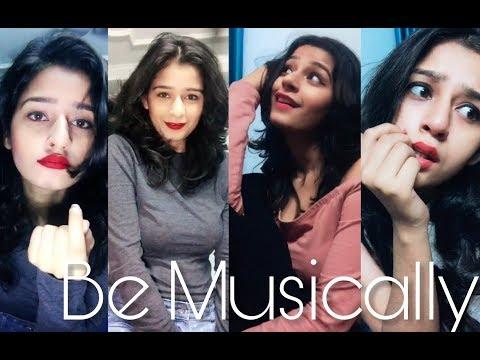 Best of Simran Arora's Performances (BME12)