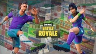 Fortnite Stream. I buy soccer reaps which will choose you!!! ! team