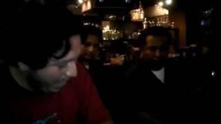 La Banda de Zanatepec - Talo Guiro un palomazo con el Quinteto Gema de Cancun
