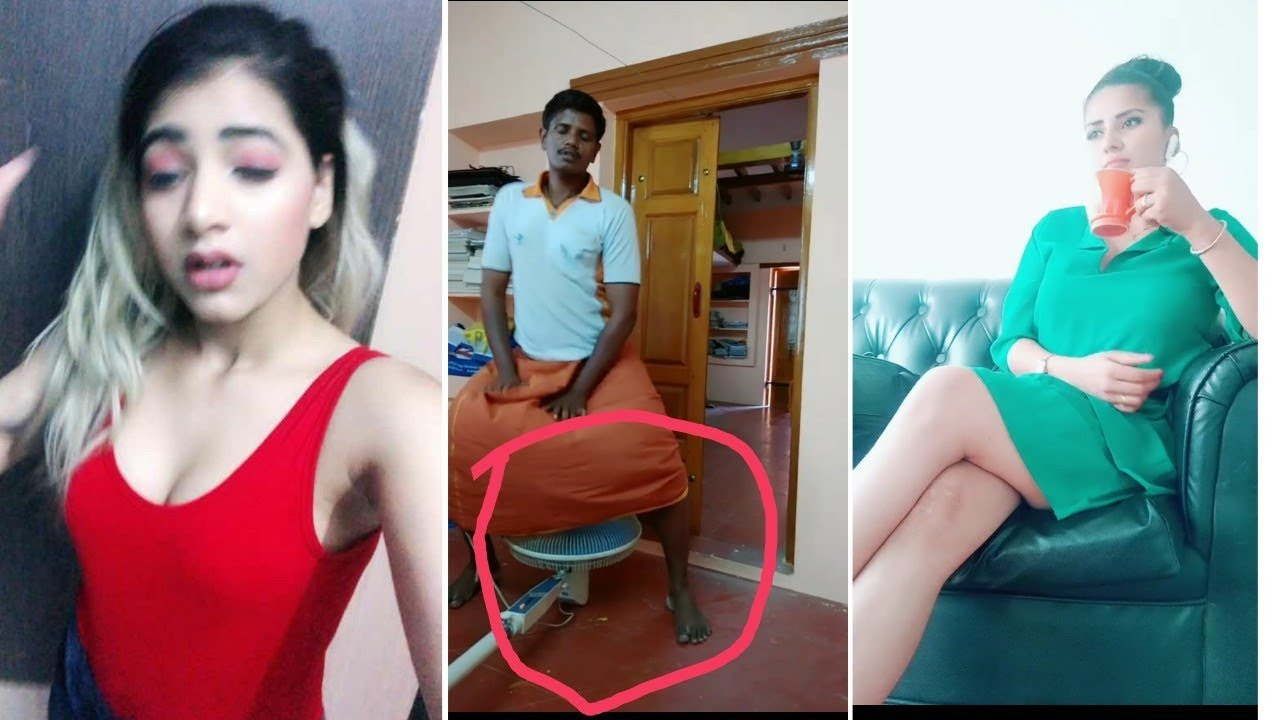 Musically new most fanny comedy videos 2018 (4fun good)