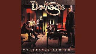 Wonderful Tonight (Ethnic Boyz Mix)