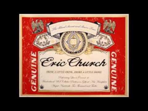 Eric Church Live @ The Tacoma Dome 3/18/17