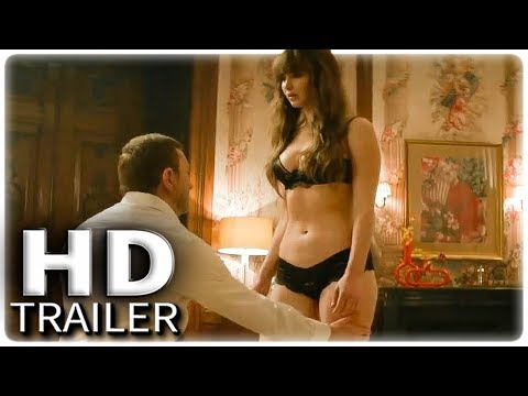 RED SPARROW Final Full online (2018) Jennifer Lawrence Thriller Movie HD en streaming