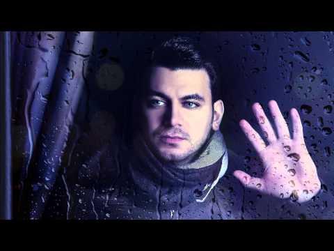 Islam Zaki - Khayef Low 2abelto |  اسلام زكي - خايف لو قابلته