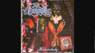 Watch Golgotha Lonely video