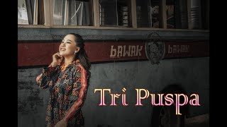 Tri Puspa - Bawak (Official Music Video)