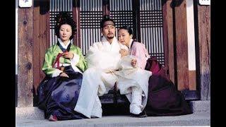 Download Video Untold Scandal (2003) - Korean Movie Review MP3 3GP MP4