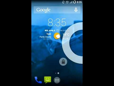 [ROM][UNSTABLE][4.4.4][CM11]GT S7580 and GT S7582