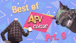 Best of AFV! | Part 9 | AFV Classic