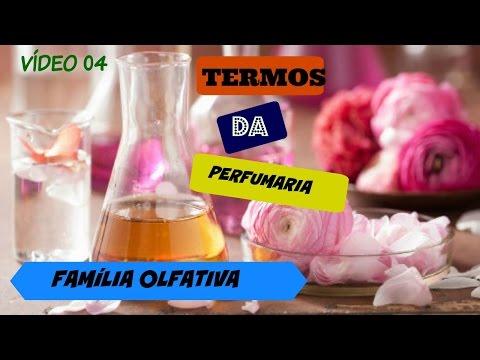 perfumes:-família-olfativas/