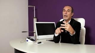 Dr. Marcelo Suárez - Eliminá las excusas y empezá a vivir mejor