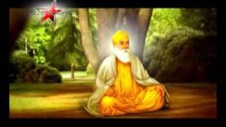 [MZC] 2 Sukhshinder Shinda - Yarr Mai