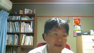 悟りと大事な何かがある生活 - Captured Live on Ustream at http://www...