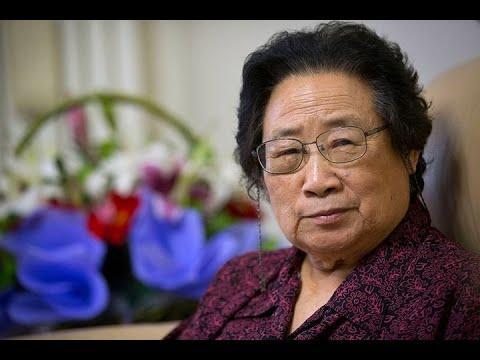 Tu Youyou wins UNESCO's prize for life sciences| CCTV English