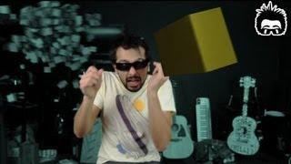 vuclip Dubstep Beat Box - Joe Penna