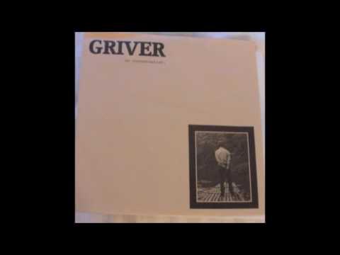 Griver -  no conversation 7
