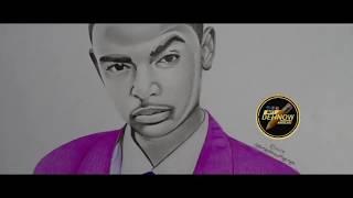 Drawing Czars||Amka Ukatike