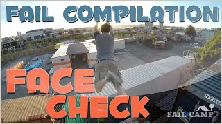 fail compilation best face check 2014