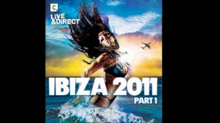 Chuckie & LMFAO - Let The Bass Kick In Miami Bitch (Ibiza Version) HQ