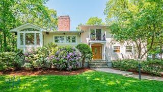 Home for Sale - 48 Baskin Rd, Lexington