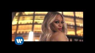 Смотреть клип Brianna Perry - 100 Reasons