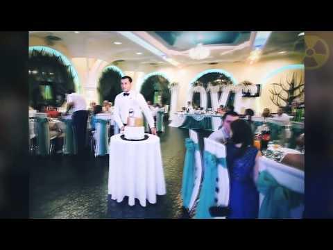 Свадебные приколы смотреть онлайн