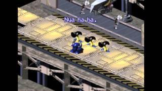 Super Mario RPG 100% Walkthrough - Part 42 [HD]