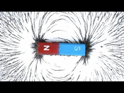 video-censurado-varias-veces-energia-gratis,-energia-libre,-motor-magnetico