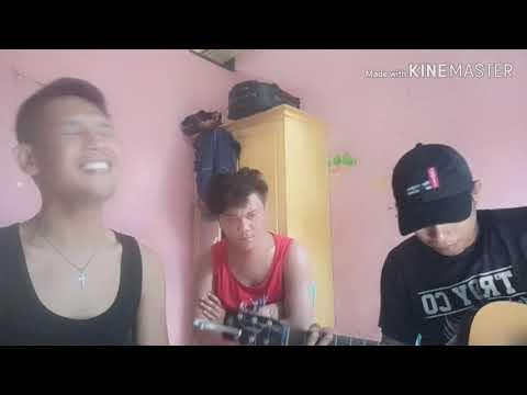 Cover Lagu Batak Hodo Mata Mual I Di Au