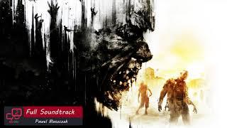 Скачать Dying Light Full Soundtrack OST