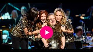 Knoop Gala: De Mooiste Liedjes