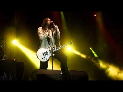 Pain - Eleanor Rigby (Masters of Rock 2012 DVD)®
