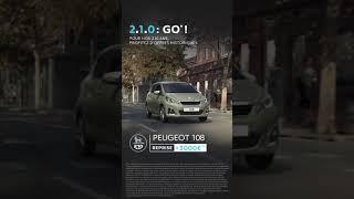 Peugeot fête ses 210 ans de la plus belle des manières
