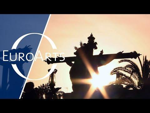 Joseph Haydn: The Seven Last Words of Our Saviour on the Cross (Jordi Savall)