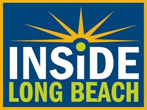 Inside Long Beach -- November 2010